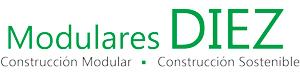 logo-modulares10